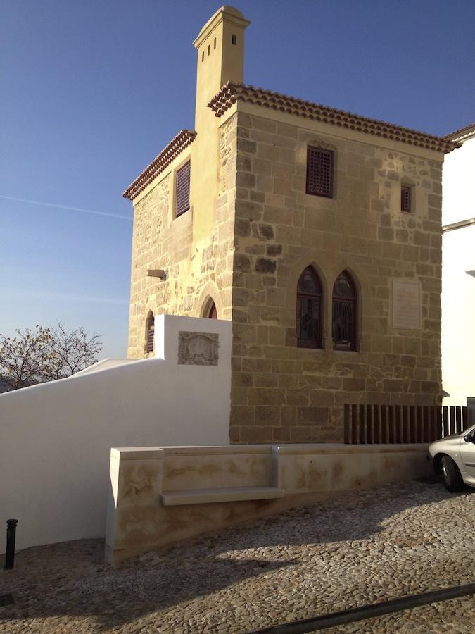 Imagini pentru COIMBRA  Torre de Anto